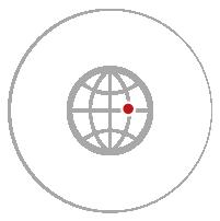 pm2pm skala międzynarodowa