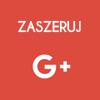 Podziel się na google+