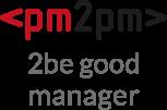 Pm2Pm